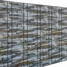 balkon sichtschutz kunststoff sichtschutz kunststoff u siddhimindinfo hart sichtschutzfolie zaun
