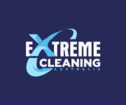 logo chambre 42 professional logo designs for cleaning australia a