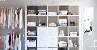 how to organise your closet the expert s guide to organising your wardrobe sheerluxe com