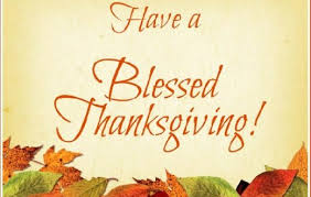 thanksgiving blessings a happy thanksgiving thanksgiving