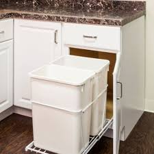 kitchen trash can ideas kitchen trash can ideas 1117 kitchen your ideas