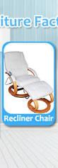 Zero Gravity Recliner Leather Modern Design Memory Foam China Chair Recliner Leather Zero