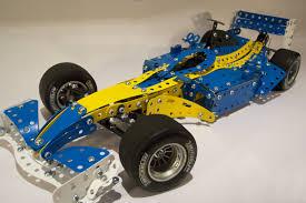renault f1 robert langston meccano renault formula 1