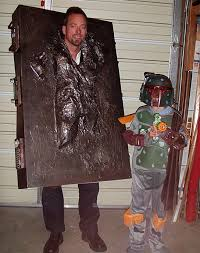 Amazon Prime Halloween Costumes Optimus Amazon Prime Costume Win Prime
