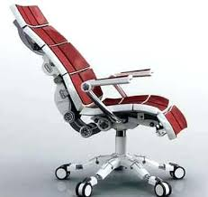Ergonomic Office Chairs Reviews Fancy Ergonomic Desk Chair Photos Office Kneeling U2013 Trumpdis Co