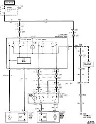 can u0027t seem to locate the power window relay on my 1996 gmc safari
