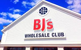 bj s wholesale club black friday 2016 ad posted bestblackfriday