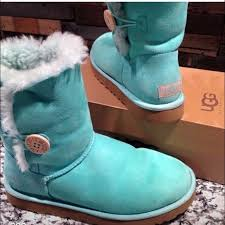 ugg s bailey button boots peacock green 368 best uggs images on shoes uggs and boots