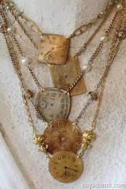 diy bracelet vintage images 170 best vintage watches repurposed images jewelry jpg