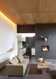 flamant home interiors flamant home interiors flamant éléphant flamant