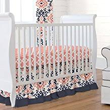 coral bedding sets and comforters beachfront decor