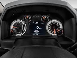 Ram 1500 Sport Interior Automotivetimes Com 2013 Dodge Ram 1500 Review