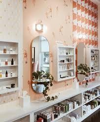 decor and design experts are sweet on east nashville shop lemon laine image title