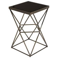 Bronze Accent Table Amazing Bronze Accent Table Bronze End Tables Accent Tables
