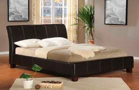 Bed Frames For Sale Metro Manila Queen Size Beds Home U0026 Office Furniture Philippines