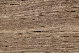 House Textures Wood Texture Free Stock Photo Public Domain Pictures 1a Public