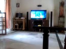 Philips Htd5580 94 Home Theatre Review Philips Htd5580 94 Home - sony bdv e4100 blu ray home theater system youtube