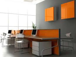 office design office design ideas ikea office furniture layout