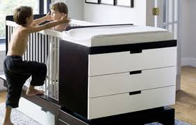Nurseryworks Changing Table 3rings Top Ten The New Tide Of Changing Tables