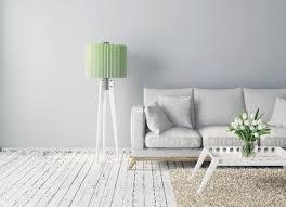 floor and decor colorado five big trends in home decor south denver homes