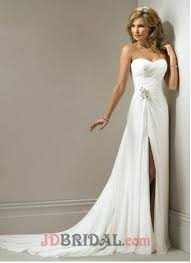 sell wedding dress uk where to sell a wedding dress online absorbg allurg workg satbest