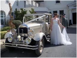 wedding hire wedding car hire cheap tbrb info