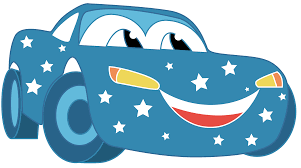 teal car clipart clip art car cartoon clip art