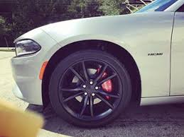 corvette caliper covers mgp caliper covers officially licensed by ford gm mopar more