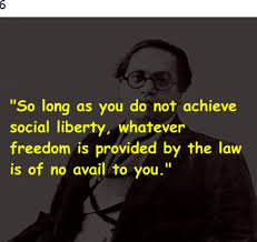 what are the best quotes by dr b r ambedkar quora