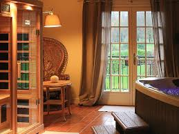 chambre bali et chambre bali picture of maison d hotes lagatine