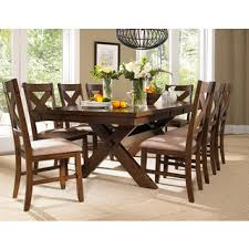 Kitchen Tables With Chairs by Dining Room Sets Shop The Best Deals For Oct 2017 Overstock Com