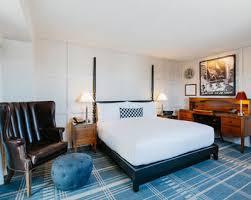 Interior Hotel Room - cambridge hotels ma the charles hotel rooms u0026 suites