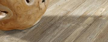 Bel Air Laminate Flooring Reviews Sheet Vinyl Luxury Vinyl Tiles U0026 Laminate Ivc Us Floors