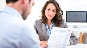 Best Resume Lawyer by How Do I Show My Bar Status On My Resume Aba For Law Students