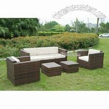 Outdoor Furniture Covers Reviews by Winter Outdoor Furniture Covers Outdoorlivingdecor