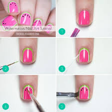 752 best little nail art images on pinterest make up