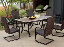 patio u0026 pergola restaurant patio furniture stylish california