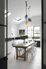 home design dining room lighting for high ceilings with hd
