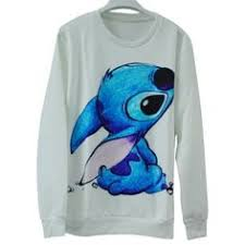 sweatshirts and hoodies for women cheap cool hoodies and cute
