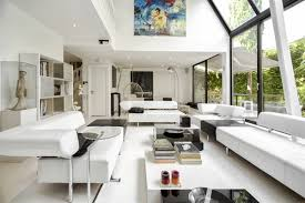 location chambre courte dur location en courte durée d appartement à montparnasse l agence de