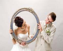 27 ans de mariage héloise 27 ans mariage le 27 novembre 2010 1001 mariages