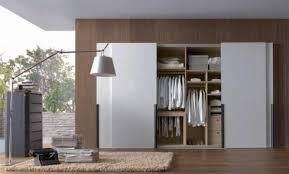 modern armoire wardrobe wardrobe designs furniture