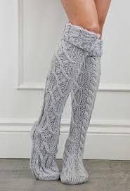 womens boot socks canada http fashionnewswebsites com category womens slippers grey