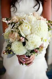 Popular Bridal Bouquet Flowers - wedding flowers popular wedding flower boquet