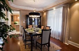 Ask IT How Big Should My Dining Room Area Rug Be Decorate IT - Area rug dining room