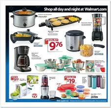 juicer black friday walmart black friday ad for 2016 is here