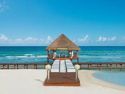 mexico wedding venues stunning places to get married in mexico