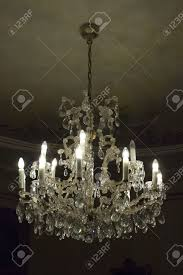 Antique Chandeliers Ebay by Brizzo Lighting Stores 30