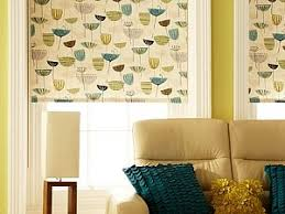 Hillarys Blinds Phone Number Penrhyn Blinds Rhyl Bangor Llandudno And Conwy Blinds In North