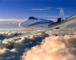 Long Range Jet Jet Charter St Andrews Blog Apollo Jets Private Charters